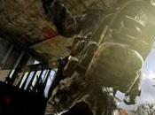 Call Duty: Ghosts, primo trailer multiplayer
