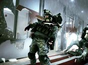 Dead Space Battlefield Medal Honor nell'Humble Origin Bundle Notizia