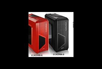 Enermax presenta ivektor case atx paperblog for Case pc colorati