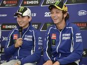 """MotoGP: Valentino Rossi Indianapolis """"Siamo pronti combattere"""""""