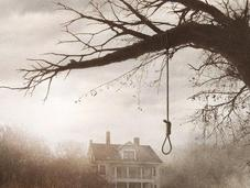 Conjuring, James (2013)