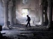 L'Egitto conta suoi morti