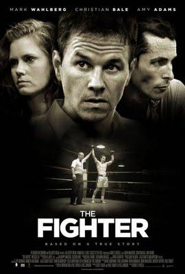 The fighter ( 2010 )
