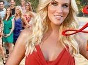 """stasera prima visione seconda stagione """"Love Wild"""" Jenny McCarthy"""