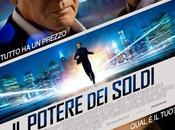 Potere Soldi Trailer Italiano