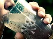 Principali acque minerali relativo valore Arsenico