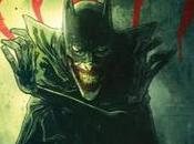 nuove leggende Cavaliere Oscuro (Moore, Templesmith)
