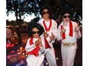 Elvis Presley: migliaia alla veglia anni dalla morte