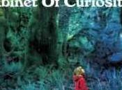 Jacco Gardner Cabinet Curiosities