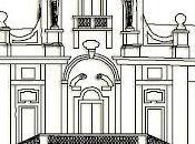 """settembre, """"Equinozio d'Autunno"""" Castello Rivara"""