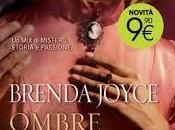 recensione: OMBRE YORK BRENDA JOYCE