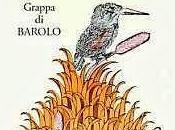 Grappa Barolo Dist. Marolo