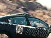 Need Speed: Rivals personalizzazione delle auto parte molto importante gioco