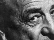 ALDO PALAZZESCHI #crepuscolare #futurismo #letteratura #novecento