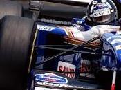Classifica Piloti Campionato Mondiale Formula 1996