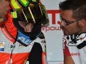 MotoGP, Indianapolis: qualifiche negative Andrea Iannone, quarta fila pilota italiano