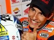 Super Marquez, ancora pole