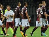 Torino Pescara: 1-2, ovvero della notte fantasmi.