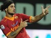 Osvaldo, lotta Inter Southampton