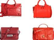 bags season!