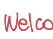 Benvenuti nuovo sito!