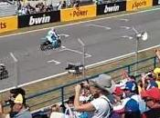 Moto2, Indianapolis: vittoria Esteve Rabat, Redding mantiene leadership