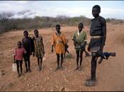 Rep.Dem. Congo /Liberati ottanta bambini-soldato
