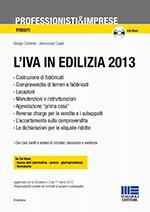 IVA Agevolata In Edilizia, I Lavori Per Il Giardino Scontano Lu0027aliquota  Ordinaria
