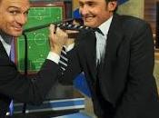 """oggi riparte """"Speciale Calciomercato"""" Alessandro Bonan Gianluca Marzio lunedì venerdì alle Sport Sportitalia1 tornano Criscitiello Pedullà"""