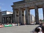 Maratona Berlino 2013