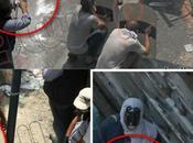 Egitto: disfatta Fratelli Musulmani