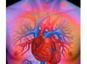 Psoriasi, soffre forme gravi esposto malattie cardiache