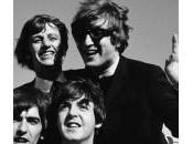 Beatles, storia dell'ultimo concerto dell'addio palco