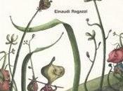 Libri ragazzi avventure Cipollino