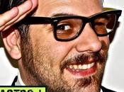 agosto 2013 Mastro mixer Daddy`s Groove Movida Corona Contest Cancelli Ostia (RM).