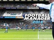 Football Manager 2014, trailer sull'engine gioco