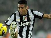 Isla vuole l'Inter, trattativa verso conclusione