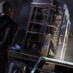 Batman: Arkham Origins, la Batcaverna appare nelle nuove immagini