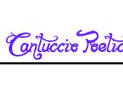Cantuccio Poetico
