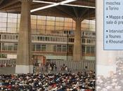 Torino (Italia) /Islam fondamentalista azione /Curare prevenire