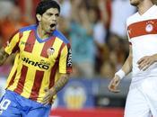 Speciale Liga 2013/14, pt.1: Djukic Valencia consacrazione, Malaga rifondato.