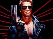 Reef Entertainment annunciato l'acquisizione della licenza primi film Terminator Notizia
