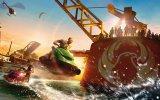 Dalla GamesCom 2013, nuove immagini Kinect Sports Rivals Notizia Xbox