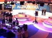 Jazeera entra oggi nelle case (Italia Oggi)