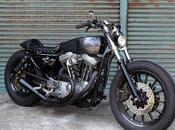 XL1200 Good Motorcycles