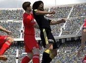 Gamescom 2013, Fifa trailer sulla Ultimate Team Legends