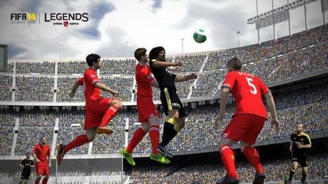 fifa 14 gamesCom_Legends