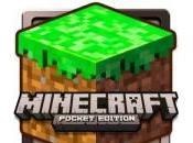 Minecraft Pocket Edition 0.7.2 Download Android