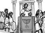 Cristiani, ebrei messianici