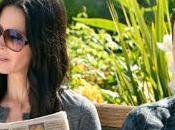 "anteprima assoluta Life (Sky 114) quarta stagione ""Cougar Town"""